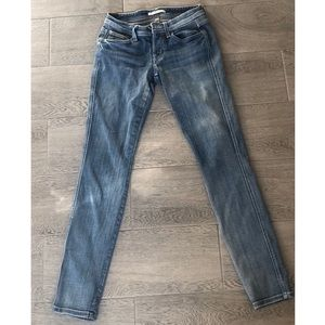 Rich and skinny low rise skinny jeans (23)